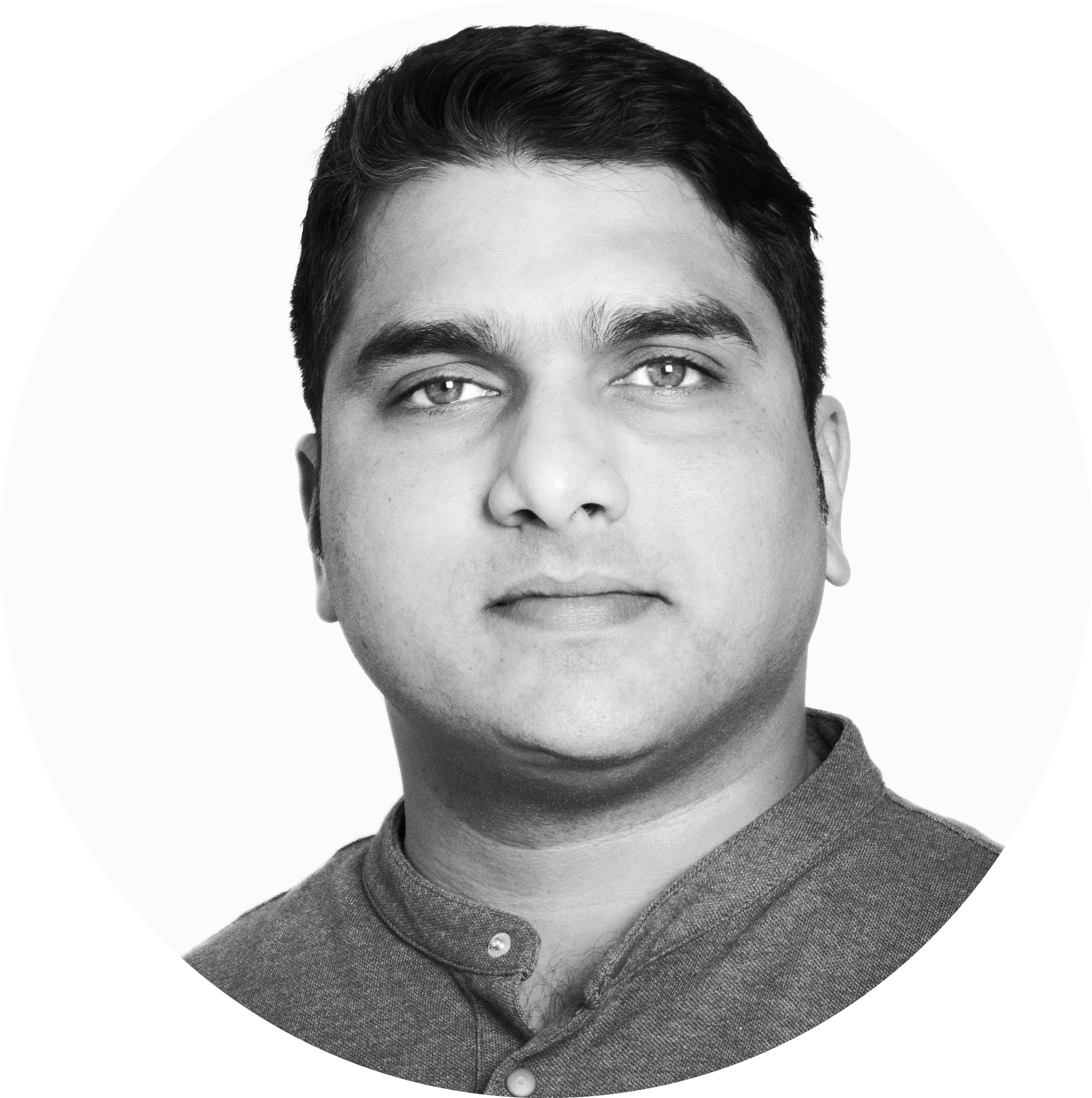 Amit Phaltankar